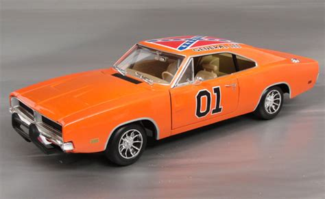 what year was the charger in dukes of hazzard 1969 dodge charger quot dukes of hazard quot general details