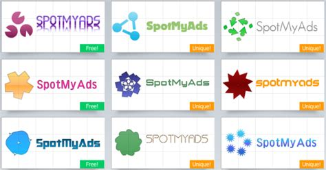 free logo maker uk do you really need free logo maker tools to build your brand identity