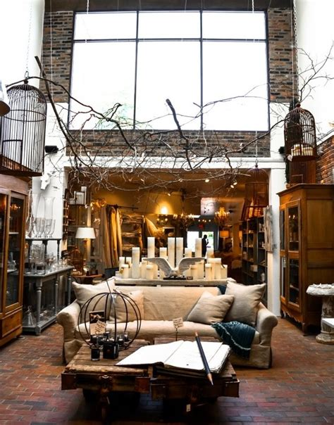 Home Design Stores Nashville Tn 17 Best Images About Nashville Trip On