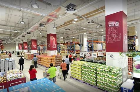 ntuc warehouse club offers free entry to all during