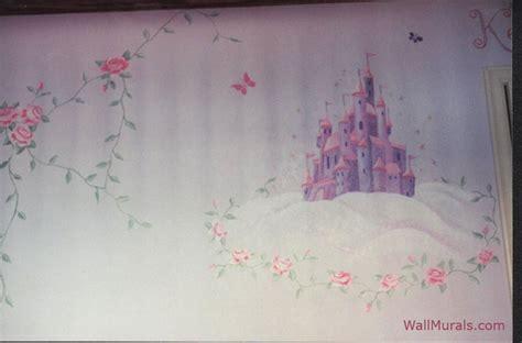 castle wall murals castle wall murals by colette castle murals castle theme wall murals