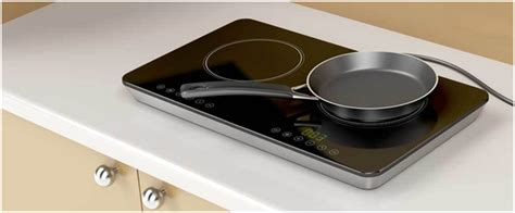 top       induction cooktop