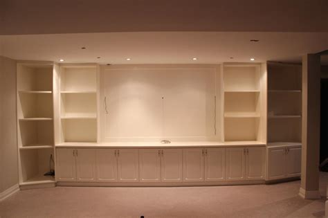 Custom Wall Cabinet by Everlast Custom Cabinets Custom Kitchens Cabinetry