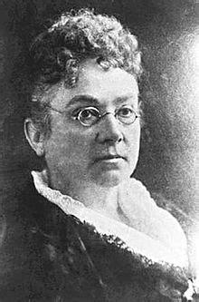 History of Canadian women - Wikipedia