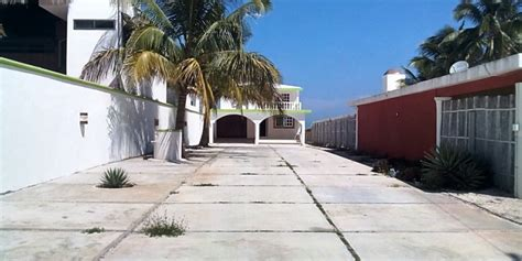 house for sale chelem yucatan chelem beachfront yucatan home for sale