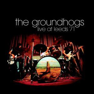 groundhog day musical bootleg hittin the web with the allman brothers band where