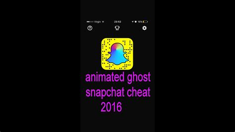how to get more colors on snapchat how to get animated colours on your snapchat ghost no