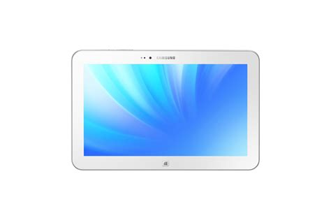 Samsung Tab 3 Ativ ativ q and ativ tab 3 officially announced sammobile