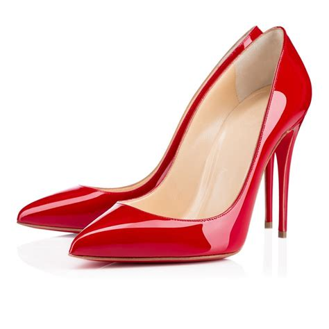 high heel pumps images amourplato s high heel fashion office pumps