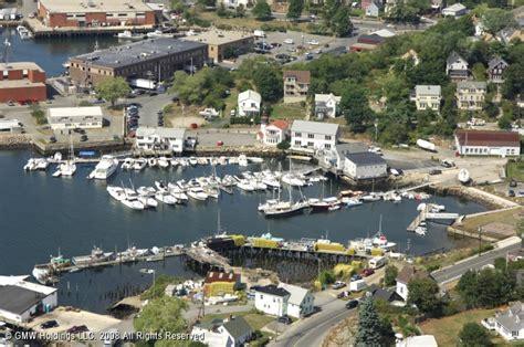 boat slips for rent in gloucester ma pier 7 marina enos marine in gloucester massachusetts