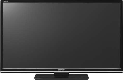kumpulan harga pasaran tv led sharp baru untuk bulan