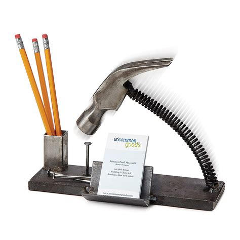 fun office supplies for desk fun office supplies for desk hostgarcia