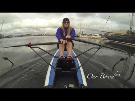 whitehall solo slide seat rowboat - Row Your Boat Meaning In Marathi