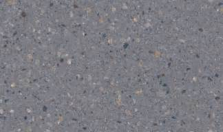 black and gray corian solid surface for kitchen countertops
