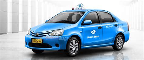 Mobil Tak Kilap Dgn Scuto ini dia kelebihan dan kekurangan mobil dengan image taksi