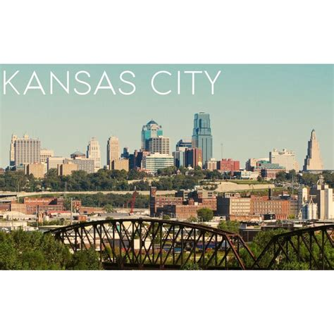 Kansas City Mo Records 12 Best Images About Elements Tour America 2015 On