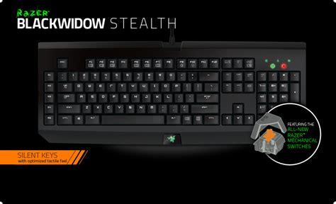 Keyboard Razer Termurah razer gaming gear 2014 all new item dextmall
