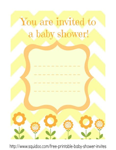 e invites for baby shower free 11 best images about free printable baby shower