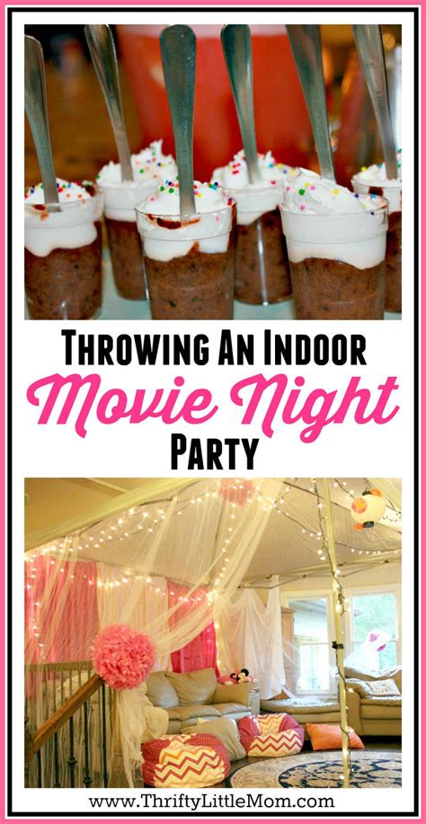 Charming Things To Ask For Christmas For A 12 Year Old #9: Throwing-an-indoor-movie-night-party.jpg