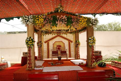 decoration images about marriage marriage decoration photos 2013 marriage