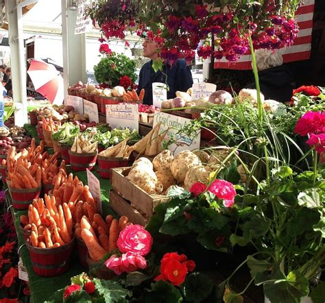 grand rapids farmer s markets farm to table restaurants