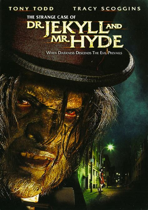 the strange of dr jekyll and mr hyde plot the strange of dr jekyll and mr hyde 2008 black
