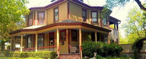 bed breakfast near me weston bed and breakfast coupons near me in weston 8coupons