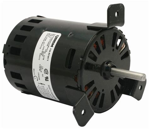 induced draft fan motor carrier furnace fan switch location furnace motor switch