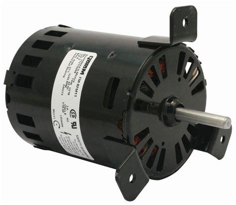 inducer fan motor noise inducer fan motor noise