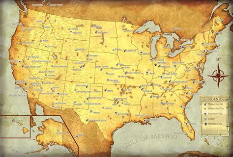 us map with states hd wallpaper maps of usa wallpapersafari