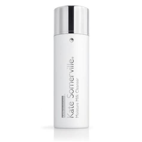 Kate Somerville Detox Daily Cleanser Dupe by Kate Somerville Kateceuticals Moisture Milk Cleanser
