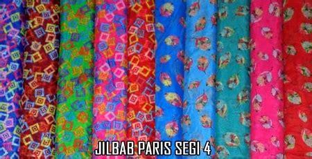 Grsosir Jilbab Murah Grosiran Murah Jilbab Segi Empat Velvet 11 supplier kerudung murah segi empat