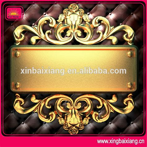 name plate sle file cabinet name plates name plate