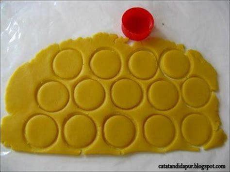 permainan membuat ice cream lezat cara membuat kue nastar lezat cara membuat kue nastar