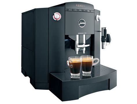 Machine A Cafe A Grain Jura 681 by Machine Jura Xf 50 La Solution Caf 233 Grain Id 233 Ale Pour