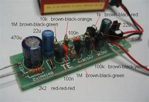 103k capacitor marking 103k capacitor code 28 images 103k capacitor code 28 images aliexpress buy 1000pcs 10pc mef