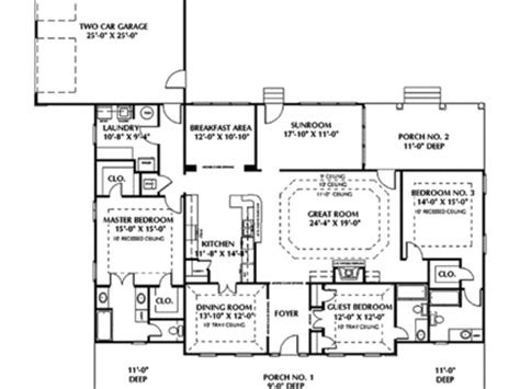 traditional colonial house plans style house southern colonial style house plans