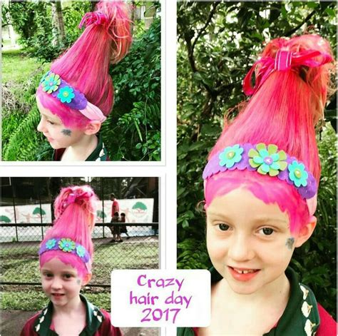313 best images about crazy hair day at school on pin by carolyn spurling lee on elf on the shelf ideas