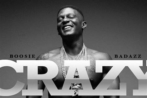 lil boosie crazy official music video youtube image gallery lil boosie crazy