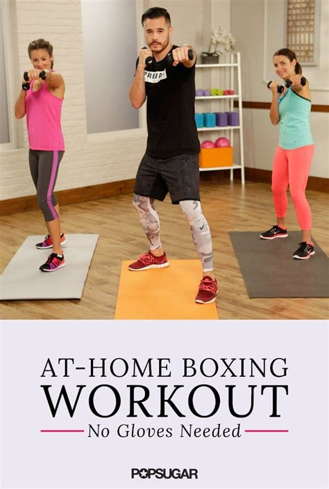 Cd Cardio Boxing Mix Piloxing Pembentukan 78 ideas about boxing fitness on boxing boxing workout and kickboxing