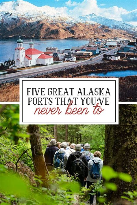 ketchikan alaska 922014 summer tour guides for ships photos the one fabulous thing about cruising to alaska no two