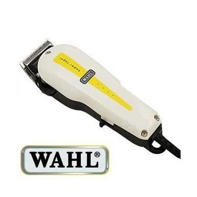 Wahl Potong Rambut mesin potong gunting rambut jenama wahl original hair clipper usa kedaionlinemy