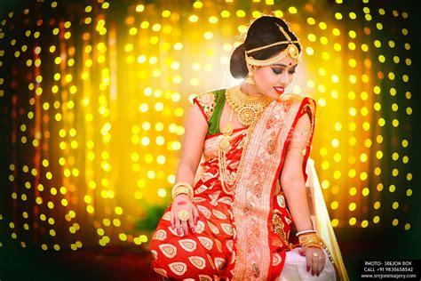 Wedding Still Photography by Wedding Photographer In Kolkata Srejon Imagery