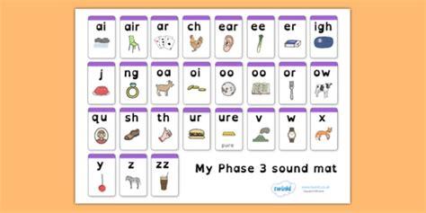 phase 3 cursive sound mat phase 3 sound mat dyslexia sound mat dyslexia sound mat