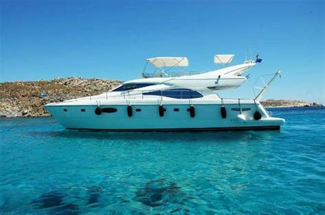 yacht charter picture of mykonos boat tours mykonos - Boat Tour Mykonos