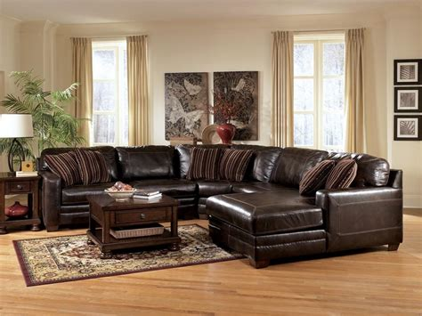 l shaped sectionals with chaise leather sectionals with chaise l shape