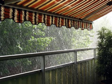 tenda balcone le tende da sole balcone tende sole esterno tenda balcone