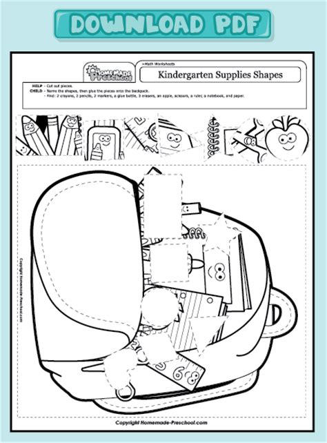 kindergarten activities pdf weather worksheet new 32 weather sorting worksheet