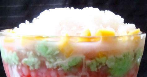 membuat kue kering rambutan resep membuat es buah rambutan spesial resep minuman