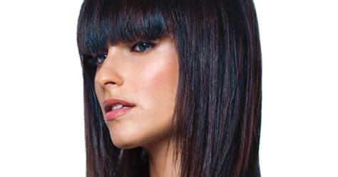 penumbuh rambut cepat panjang cara alami rawat rambut agar cepat panjang